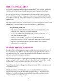 plan - Kungliga biblioteket - Page 6