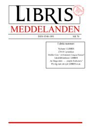 Librismeddelanden-78