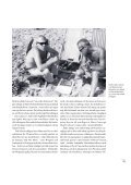 Konflikternas mästare: Berättelse om en filmfurstes uppgång och fall - Page 7