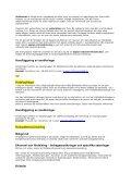 Redovisning Ansökningar sänds till: Digitalisering - Page 2