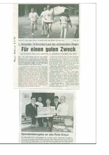 Presse 1996-1999
