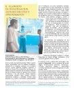 Informe el chalequeo diveris%c3%b3n o discriminaci%c3%b3n - Page 5