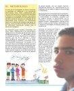 Informe el chalequeo diveris%c3%b3n o discriminaci%c3%b3n - Page 7