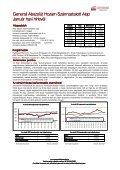 2012 január havi hírlevél Generali Abszolút Hozam ... - KBC Equitas - Page 2