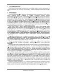 L5-wpływ warunków eksploatacji pojazdu na charakterystyki ... - Page 3