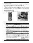 L5-wpływ warunków eksploatacji pojazdu na charakterystyki ... - Page 4