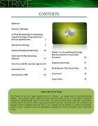 sTRIVE final.pdf - Page 2