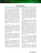 sTRIVE final.pdf - Page 3