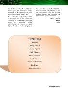 sTRIVE final.pdf - Page 4