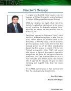 sTRIVE final.pdf - Page 5