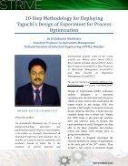 sTRIVE final.pdf - Page 6