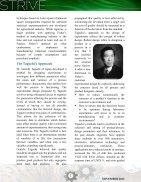 sTRIVE final.pdf - Page 7