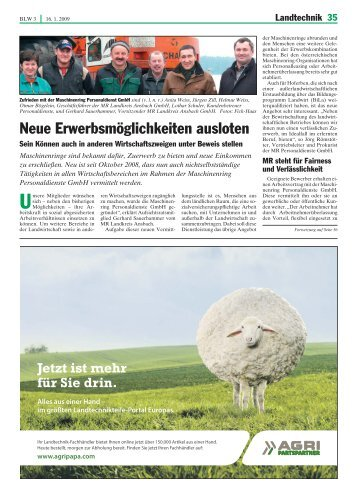 Neue Erwerbsmöglichkeiten ausloten - Kuratorium Bayerischer ...