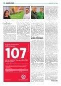 Neue Erwerbsmöglichkeiten ausloten - Kuratorium Bayerischer ... - Seite 2
