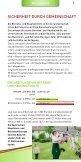 Jahresbericht - Kuratorium Bayerischer Maschinen - Seite 7