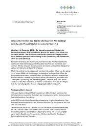 PDF Download - 22,5K - Kliniken des Bezirks Oberbayern