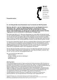 PDF Download - 124,0K - Kliniken des Bezirks Oberbayern
