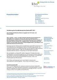 PDF Download - 140,2K - Kliniken des Bezirks Oberbayern