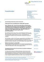 PDF Download - 144,6K - Kliniken des Bezirks Oberbayern