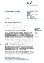 PDF Download - 24,2K - Kliniken des Bezirks Oberbayern