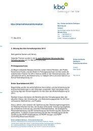 PDF Download - 69,6K - Kliniken des Bezirks Oberbayern