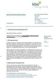 PDF Download - 72,9K - Kliniken des Bezirks Oberbayern