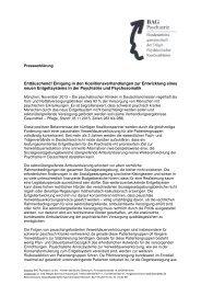 PDF Download - 88,7K - Kliniken des Bezirks Oberbayern