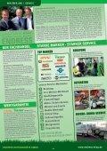 Endress Garten-/Forstgeräte Katalog 2014 - Seite 2
