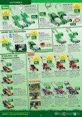 Endress Garten-/Forstgeräte Katalog 2014 - Seite 4