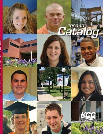 09-10_Academiccatalog(Fullcatalog4.30mb) - Kankakee ...