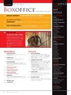 BoxOffice® Pro - March 2010 - Page 4