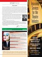 BoxOffice® Pro - March 2010 - Page 5