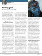 BoxOffice® Pro - March 2010 - Page 6
