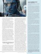 BoxOffice® Pro - March 2010 - Page 7