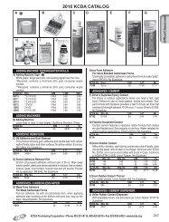 11x17 Black Wood Frames Medium Frame USA 24603 Affordable Series