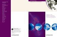 MIC-KEY* Low-Profile Gastrostomy Feeding Tube - Digestive Health
