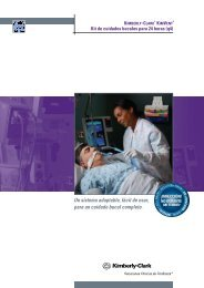 Un sistema adaptable, fácil de usar, para un ... - Digestive Health
