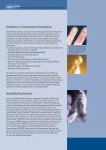 Medizinische Untersuchungshandschuhe - Seite 6