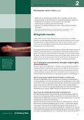 Handschoen gerelateerde reacties - Kimberly-Clark Health Care - Page 5