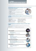 Kimberly-Clark* KimVent* Solutions contre la PAVM. Brochure - Page 2