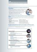 Kimberly-Clark* KimVent* VAP-Lösungen. Broschüre - Seite 2