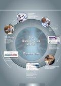 Kimberly-Clark* KimVent* VAP-Lösungen. Broschüre - Seite 5