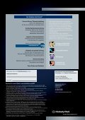 Kimberly-Clark* KimVent* VAP-Lösungen. Broschüre - Seite 6
