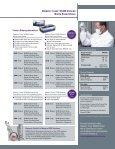 Nitrile - Kimberly-Clark Health Care - Page 5
