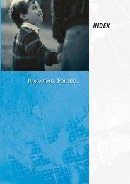 Feuilles de stérilisation KIMGUARD - Kimberly-Clark Health Care