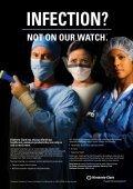 Product Catalog - Kimberly-Clark Health Care - Page 2