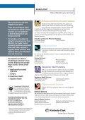 Product Catalog - Kimberly-Clark Health Care - Page 3