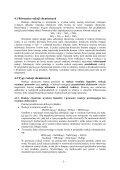 Stechiometria reakcji chemicznych - Page 2