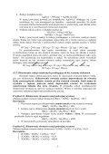 Stechiometria reakcji chemicznych - Page 3