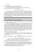Stechiometria reakcji chemicznych - Page 4